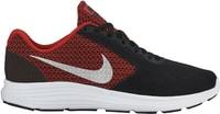 819300 600 Revolution 3 - pánská sportovní obuv pánská sportovní obuv
