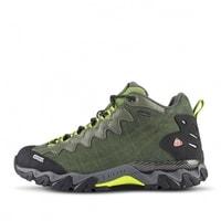 NBLCM12 KHI HALFWAY - pánská outdoorová obuv akce pánská outdoorová obuv