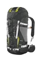 TRIOLET 32+5 - Horolezecký batoh Horolezecký batoh