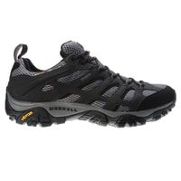 87577 MOAB GORE-TEX - pánská turistická obuv akce pánská turistická obuv