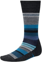 M SATURNSPHERE charcoal heather