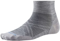 PHD RUN ULTRA LIGHT MINI light gray