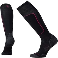 PHD SKI LIGHT ELITE black