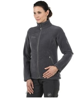 Innominata Advanced ML Jacket Women black mélange