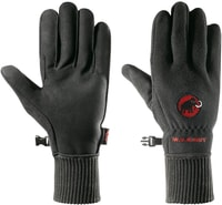 Merit Saturn Glove black