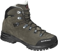 Trovat High GTX Women