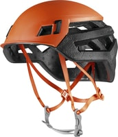 Wall Rider 56-61 cm, orange orange