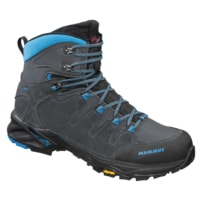 T Base High GTX® Men graphite-cyan
