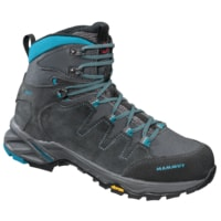 T Base High GTX® Women graphite-pacific