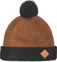 Whitworth Beanie Camel