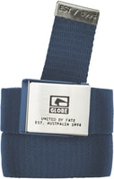 Redman Belt Navy