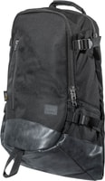 Millgate Backpack 30L Black/Black