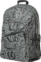 Jagger Backpack 30L Leopard