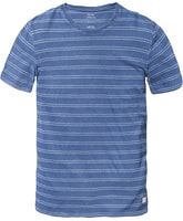 Moonshine Tee Dot Stripe