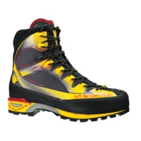Trango Cube GTX men yellow-black