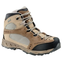 Trango Kid Gore-Tex, brown