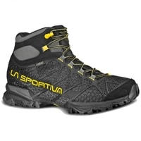 Core High GTX Men black / yellow