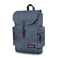AUSTIN 18l DOUBLE DENIM
