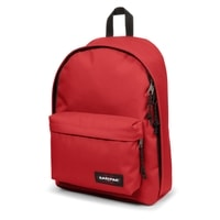 OUT OF OFFICE 27l Apple Pick Red