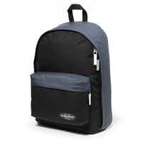 OUT OF OFFICE 27l COMBO BLACK