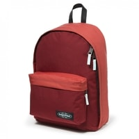 OUT OF OFFICE 27l COMBO MERLOT