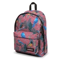 OUT OF OFFICE 27l Finches