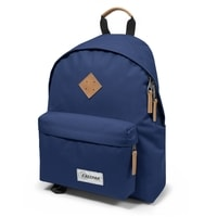PADDED PAK'R 24l INTO TAN NAVY