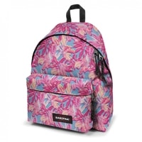 PADDED PAK'R 24l PINK JUNGLE