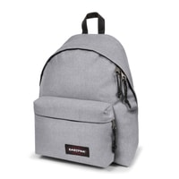 PADDED PAK'R 24l SUNDAY GREY
