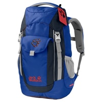 KIDS EXPLORER 16 active blue