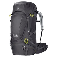 HIGHLAND TRAIL XT 45 WOMEN dark steel