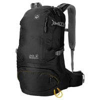 ACS HIKE 24 PACK black