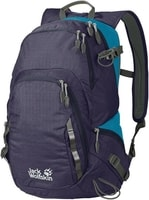 ROCKSON 28 PACK evening blue