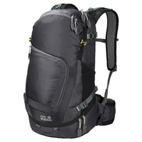 CROSSER 26 PACK black