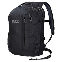 Jack.Pot de luxe 32l black
