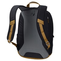 Wooley 22l black