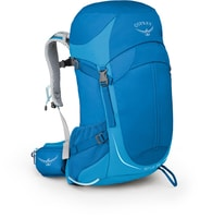 SIRRUS 26 II summit blue