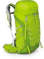 TALON 33 II spring green
