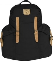 Ovik Backpack 15l, 550/black
