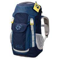 KIDS EXPLORER 20 midnight blue
