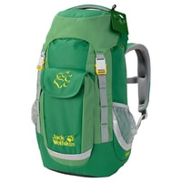KIDS EXPLORER 20l leaf green