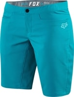 Womens Ripley Short, jade