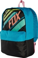 Covina Seca Backpack 21l, jade