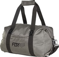 Legacy Duffle Bag, graphite
