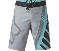 Motion Creo Boardshort, grey