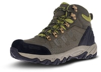 NBHC87 Rugged khaki