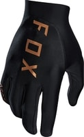 Ascent Glove Black