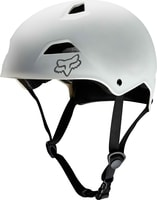 Flight Helmet White