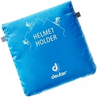 Helmet Holder black