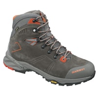 Mercury Tour High GTX Men bark-dark orange